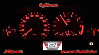 BMW 318i e46 87Kw (118Ks) 1998g 194E1 BMS46 - AENovak Chip Tuning(AENovak Chip Tuning BMW 318i e46 87Kw 194E1 1998 godina Bosch BMS46 Optimum Tuning sa 118Ks na 131 Ks www.autodata.hr www.chip-tuning.com.hr., 2011-07-05T12:16:45.000Z)