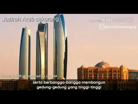 muslim wajib tahu..KIAMAT SUDAH DEKAT from YouTube · Duration:  1 minutes