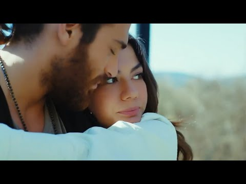 She's With Me - High Valley - Sanem&Can (Erkenci Kus)