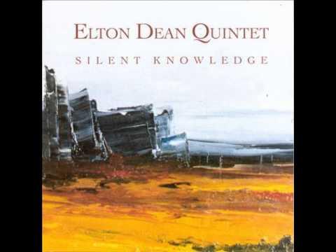 Elton Dean Quintet - First in the Wagon