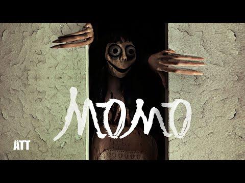 Momo Short Horror Film