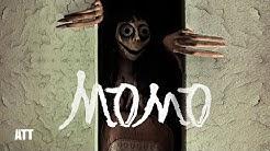 Momo - Short Horror Film  | Dir. by Alexander Henderson