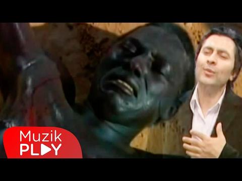 Abdurrahman Önül - Bilal-i Habeşi  (Official Video)