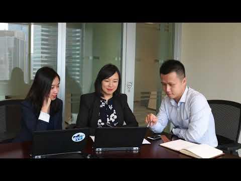 CDB Aviation - Overview
