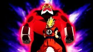 "Download Video Dragonball Super Folge/Episode 82 Review: ""Böser"" Goku VS Toppo ! MP3 3GP MP4"
