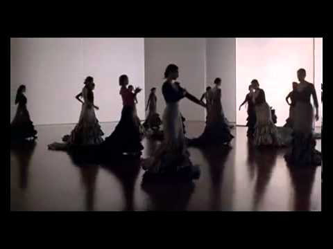 Flamenco (1995) - By Carlos Saura - Part 8 of 10