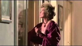 Video Burning Secret (1988) - Klaus Maria Brandauer - Faye Dunaway - David Eberts download MP3, 3GP, MP4, WEBM, AVI, FLV Januari 2018