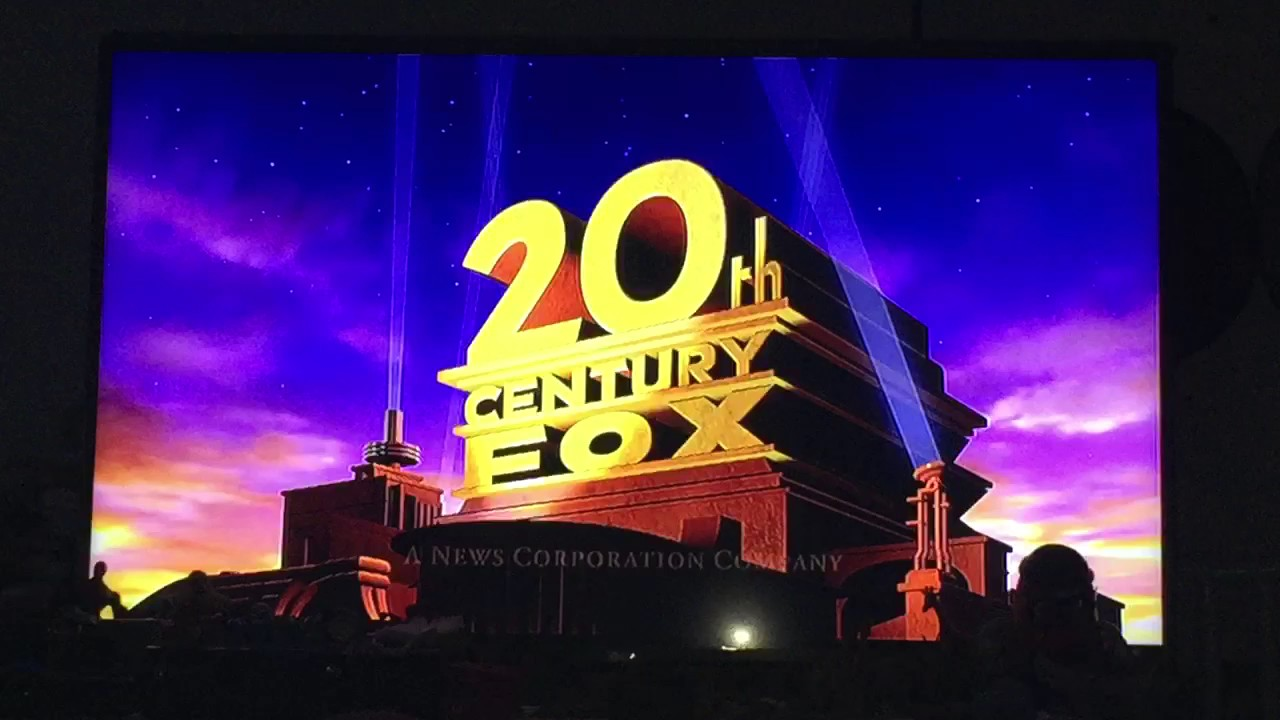 20th century fox blue sky horton hears a who variant youtube