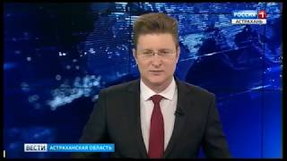 видео Льготы многодетным семьям в Московской области в 2018 году