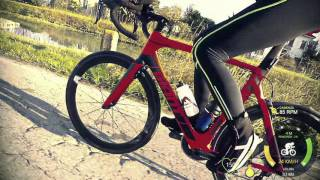 test giant propel advanced 2017