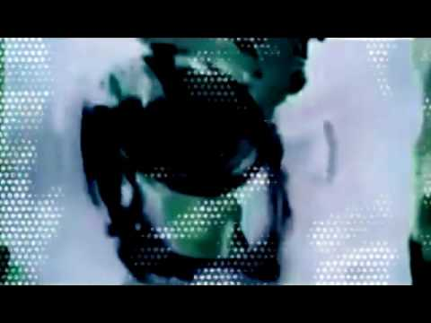 Hono - Gone Bad (Anthro Remix)[SG001]