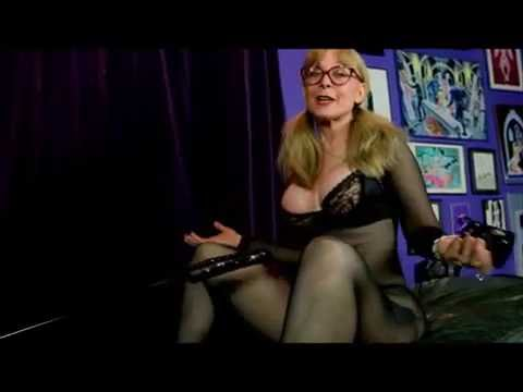 Nina hartley free porn movies