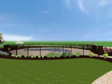 3d-pool-landscaping-design-for-saratoga-springs,-ny-client