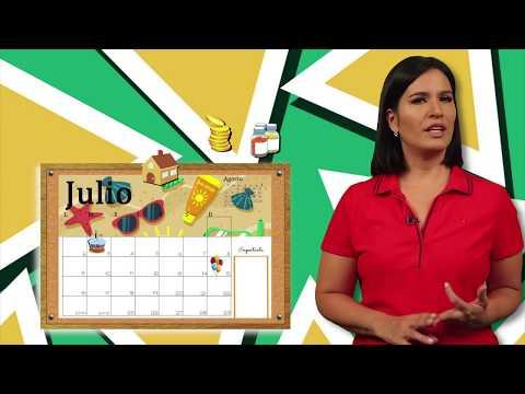 tip-de-la-semana.-¿cómo-llenar-un-calendario-o-agenda-diaria?-.-ellen-te-dice