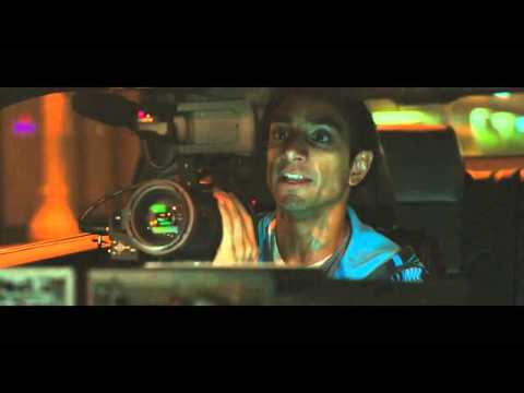 I Think You Withheld Informati is listed (or ranked) 4 on the list Nightcrawler Movie Quotes