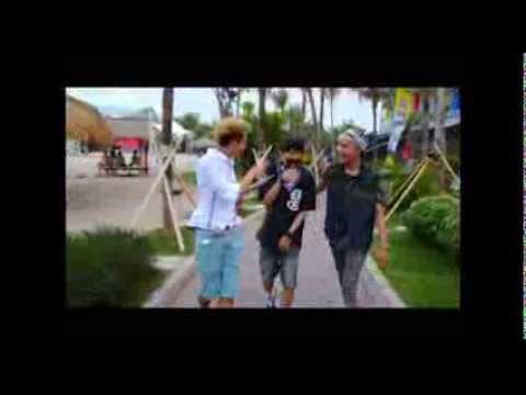 3GB - Tau Gak Sih (Music Video)
