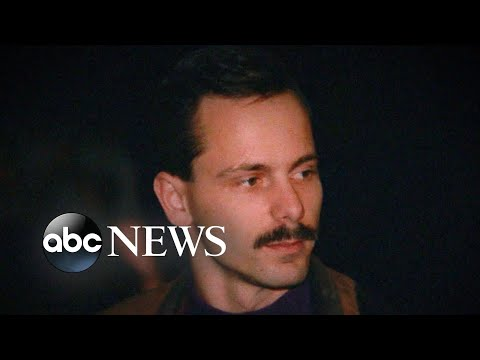 Tonya Harding's difficult relationship with her ex-husband Jeff Gillooly: Part 3