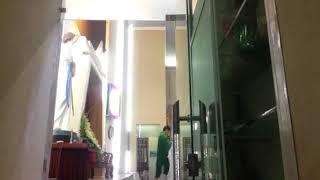 @ ca đoàn Vinh sơn Gx Thái Thiện- Chúa là đấng yêu thương