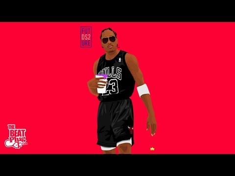 Future Type Beat x Fetty Wap Jordan | TheBeatPlug x Taz Taylor from YouTube · Duration:  3 minutes 57 seconds