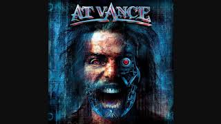 At Vance - The Evil In You (2003) (Full Album, with Bonus Tracks) YouTube Videos