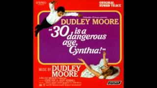 30 Is A Dangerous age ,Cynthia! - theme (1968 soundtrack)
