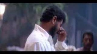 A.R.Rahman - Prabhu Deva / Kajol Tamil Video Sapnay Remix