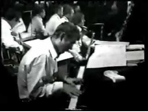 Tubby Hayes Big Band - At Ronnie Scott´s Jazz Club 1970