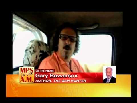 Gary Bowersox on MPS