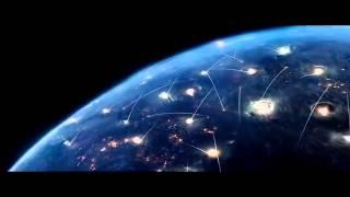 Терминатор 5  Генезис 2015   Русский Трейлер