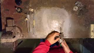видео модернизация трансформаторов