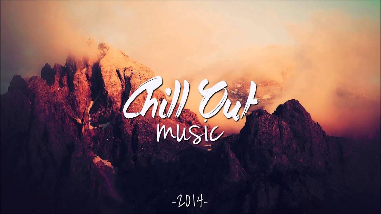 noosa-halo-chillout-music