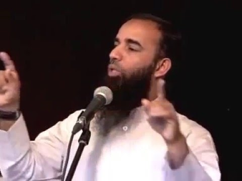 മാനവ ചരിത്രം ഭിന്നിച്ചത് എപ്പോള്? Part-1 Mujahid Balussery  DUNES Hotel For Non Muslim Brothers