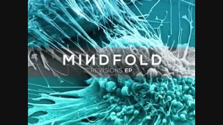 Mindfold - Antiamphetamin (Sonic Species Remix)