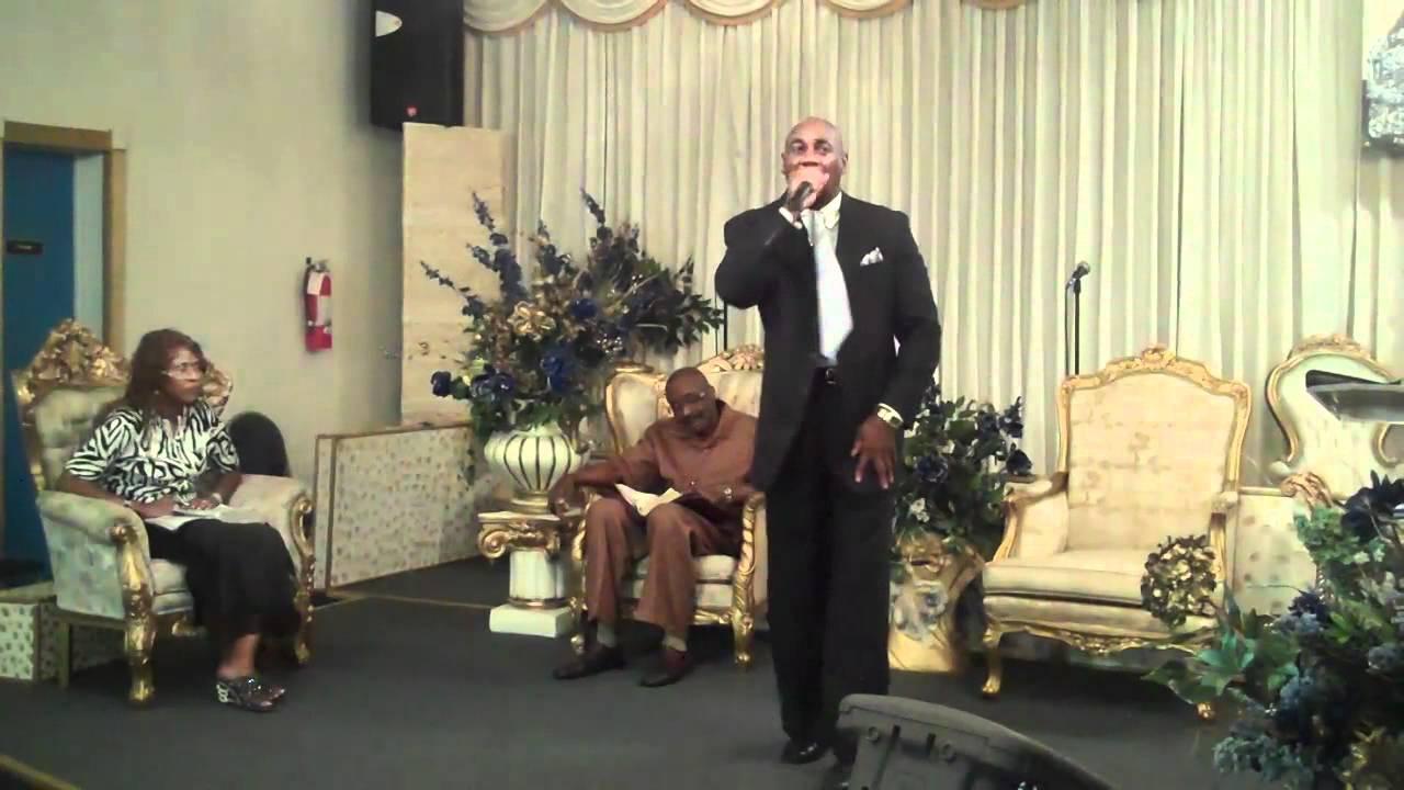 apostle johnny butler now faith is apostle johnny butler now faith is