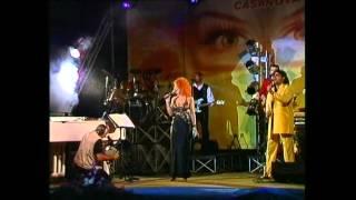 Download vivimi - orchestra rossella ferrari e i casanova MP3 song and Music Video