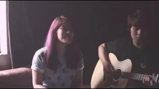 Let it go (James Bay) - Cece Truong