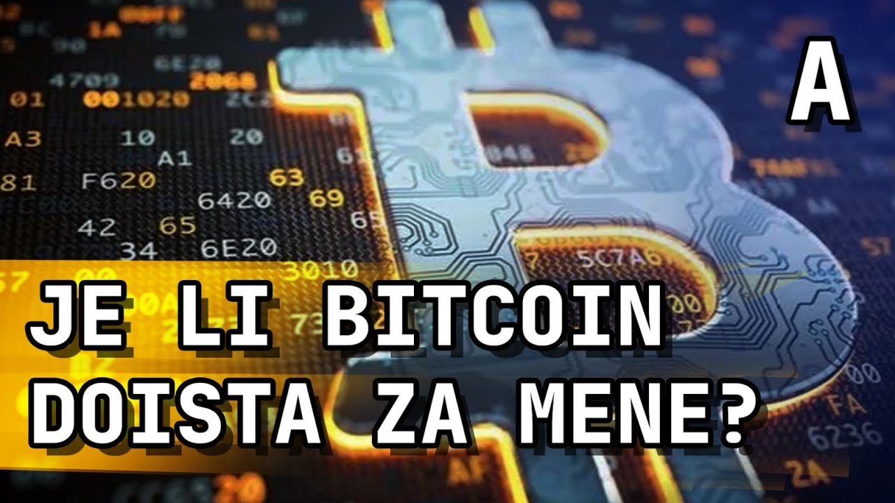 binarna opcija potvrda pokretnog prosjeka memorija za ulaganje u bitcoin
