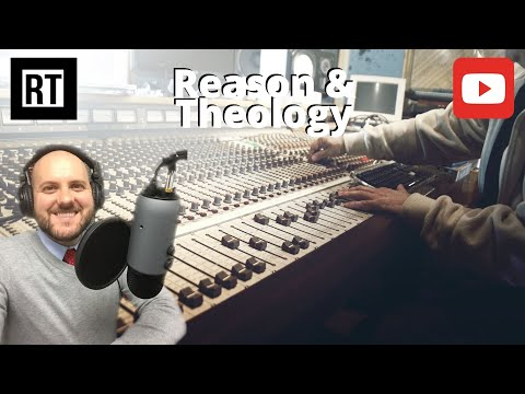 Fr. Chris Moody on Does Catholicism Lead to Atheism