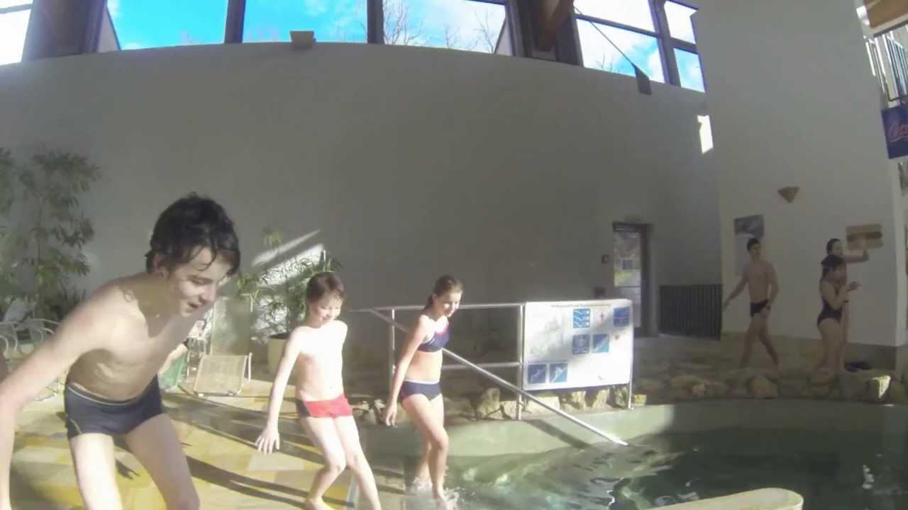 Calypso saarbrucken 1080p doovi - Laguna piscine allemagne ...