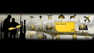 Hive Single Identification Technology