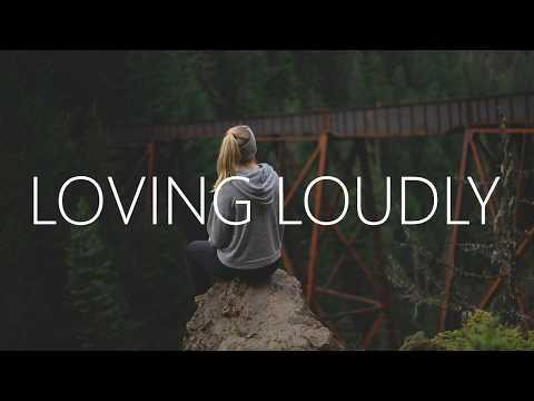 alan-walker-style-||-magsonics-&-fakti---loving-loudly-(lyrics)-ft.-ane-flem