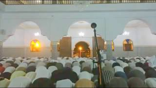 Indahnya Al Qur 39 An By Syiekh Hisyam Harraz Heart Melting Quran Recitation