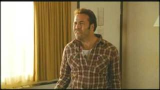 Jeremy Piven Interview 'THE GOODS LIVE HARD, SELL HARD