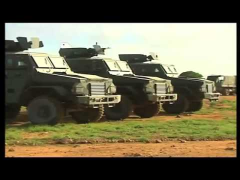 Daily Nation Breaking News, Kenya, Africa, Politics, Busines