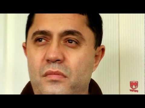 Nicolae Guta - Doamne banii nu-mi ajung