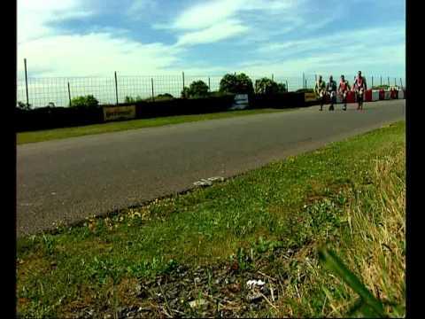 SUPER BIKE SCHOOL THE ART OF MOTORCYCLING