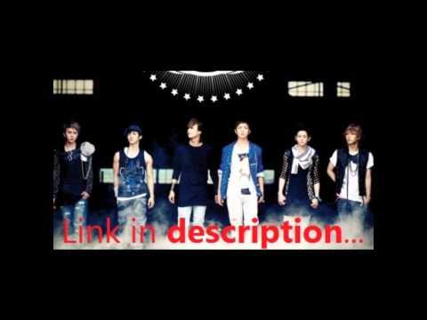 Download B2ST'S Mastermind Album (The 3rd Mini Album) - MP3 Links