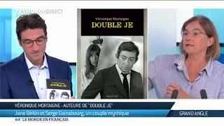 Jane Birkin et Serge Gainsbourg : un couple iconique. Au printemps ...