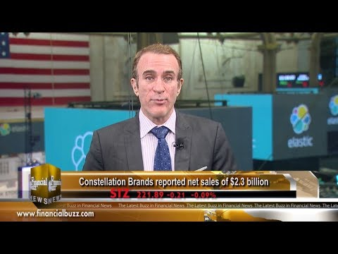 LIVE - Floor of the NYSE! Oct. 5, 2018 Financial News - Business News - Stock News - Market News