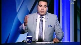 محسن داوود يكشف كواليس إنهاء خصومة ثأريةبين عائلتي المحرق والبراوي بالصف بالبدرشين